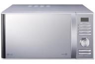 Купить - микроволновую печь  LG MH 6383 BARS