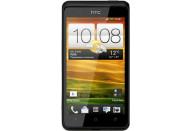 Купить - мобильный телефон и смартфон  HTC Desire 400 Dual sim Black