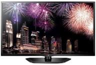 Купить - телевизор  LG 22LN458M