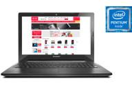 Купить - ноутбук  Lenovo IdeaPad G50-30 (80G000DXUA)