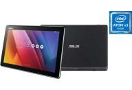 """Купить - планшет  Asus ZenPad Z300C-1A055A 10"""" 16Gb black"""