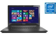 Купить - ноутбук  Lenovo IdeaPad G50-30 (80G001M2UA)