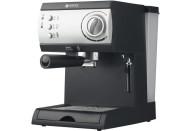 Купить - кофеварку  Vitek VT-1511 Black