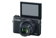 Купить - фотоаппарат  Canon PowerShot G7X