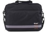 Купить - сумку для ноутбука  X-DIGITAL Wilson 116