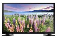Купить - телевизор  Samsung UE40J5200AUXUA