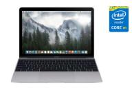 """Купить - ноутбук  Apple A1534 MacBook 12"""" (MJY32UA/A)"""