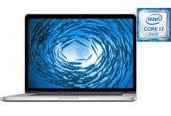 """Купить - ноутбук  Apple A1398 MacBook Pro 15.4"""" (Z0RG00050)"""