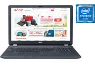 Купить - ноутбук  Acer ES1-512-C1UE (NX.MRWEU.025)