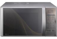 Купить - микроволновую печь  LG MG-6343BMK