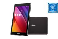"""Купить - планшет  Asus ZenPad C Z170CG-1A024A 7"""" 3G 8Gb black"""