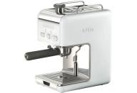 Купить - кофеварку  Kenwood ES020