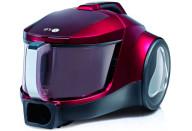 Купить - пылесос  LG VK75303HC