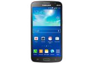 Купить - мобильный телефон и смартфон  Samsung Galaxy Grand 2 Duos G7102 Black