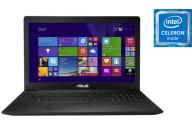 Купить - ноутбук  Asus X553 (R515MA-SX688B) Black