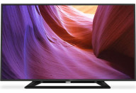 Купить - телевизор  Philips 40PFT4200