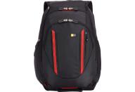 Купить - сумку для ноутбука  Case Logic BPEP115 black