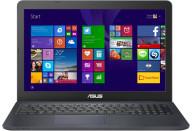Купить - ноутбук  Asus EeeBook E502 (E502MA-XX0002D) Blue