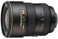 Купить - объектив  Nikkor AF-S DX 17-55mm f/2.8G IF-ED