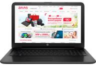 Купить - ноутбук  HP 250 (N0Y20ES)