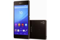 Купить - мобильный телефон и смартфон  Sony Xperia Z3+ DS E6533 Black