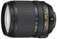 Купить - объектив  Nikkor AF-S DX 18-140mm f/3.5–5.6G ED VR