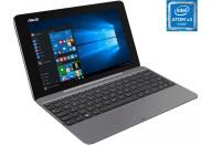 """Купить - планшет  Asus Transformer T100HA-FU006T 10"""" 64GB Gray"""