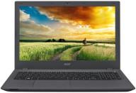 Купить - ноутбук  Acer Aspire E5-574G-58K0 (NX.G3BEU.001) Black-Iron