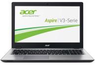 Купить - ноутбук  Acer Aspire V3-575G-72BT (NX.G5FEU.001)