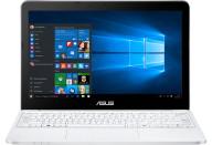Купить - ноутбук  Asus X205TA-FD0060TS