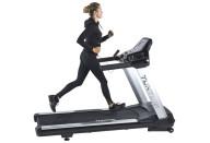 Купить - беговую дорожку  Tunturi Platinum Treadmill