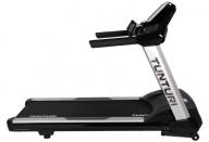 Купить - беговую дорожку  Tunturi Platinum Treadmill PRO