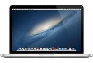 """Купить - ноутбук  Apple A1502 MacBook Pro 13.3"""" Retina (Z0QN001VE)"""