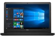 Купить - ноутбук  Ноутбук Dell Inspiron 5558 (I55345DDL-46B) Blue