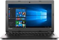 Купить - ноутбук  Lenovo IdeaPad 100S (80R20069UA) Silver-Black