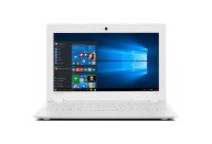 Купить - ноутбук  Lenovo IdeaPad 100S (80R2006AUA) White