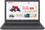 Купить - ноутбук  Acer Aspire E5-573G-58NE (NX.MVMEU.066)