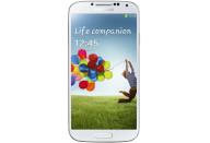 Купить - мобильный телефон и смартфон  Samsung Galaxy S4 I9500 white frost