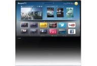 Купить - телевизор  Philips 46PDL8908S