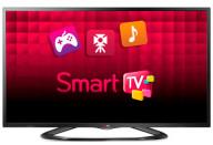 Купить - телевизор  LG 42LN570V
