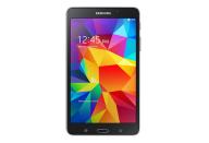 "Купить - планшет  Samsung Galaxy Tab 4 7"" 8GB 3G Black (SM-T231NYKASEK)"