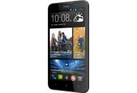 Купить - мобильный телефон и смартфон  HTC Desire 516 Dual Sim Grey