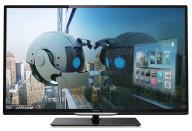 Купить - телевизор  Philips 32PFL4208H/12