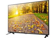 Купить - телевизор  LG 42LB620V