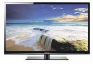 Купить - телевизор  Honda HD 325