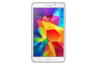 "Купить - планшет  Samsung Galaxy Tab 4 7"" 8GB 3G White (SM-T231NZWASEK)"