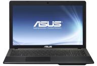 Купить - ноутбук  Asus X552 (X552MJ-SX092D)