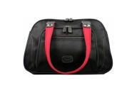 Купить - сумку для ноутбука  PORT DESIGNS ADELAIDE 15,6 BLACK (150025)