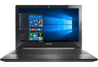 Купить - ноутбук  Lenovo G50-45 (80E301YVUA)