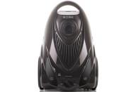 Купить - пылесос  Bork V503